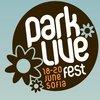 Concursuri - Castiga 2 passuri Royal Deluxe la Park Live in Bulgaria! (inchis)