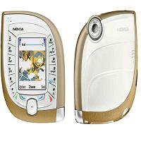 La zi pe Metropotam - Cum arata cele mai urate telefoane facute vreodata