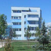 Utile - Afla pretul de vanzare a locuintelor din cartierul Constantin Brancusi - Sectorul 6