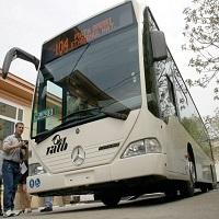 La zi pe Metropotam - Cum a devenit virala istorisirea unei calatoare careia i s-a furat telefonul in autobuzul RATB 104