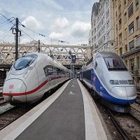 La zi pe Metropotam - Toti tinerii care implinesc 18 ani vor putea calatori gratuit cu trenul in UE