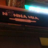 Cronici Restaurante din Romania - Nonna Mia, locul micut si cochet de pe Calea Victoriei cu produse traditionale italiene facute in casa