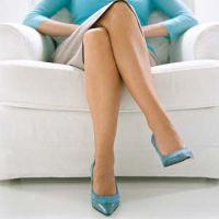 Vedetele cu cele mai frumoase picioare de la Hollywood