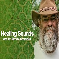 La zi pe Metropotam - Cum sa te vindeci prin sunete - un workshop spiritual cu Dr. Richard Grossman, in octombrie la Bucuresti