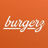 Cronici Restaurante Livrare La Domiciliu din Bucuresti - Testing: Burgerii de la Burgerz, seci, banali si livrati in 4 ore