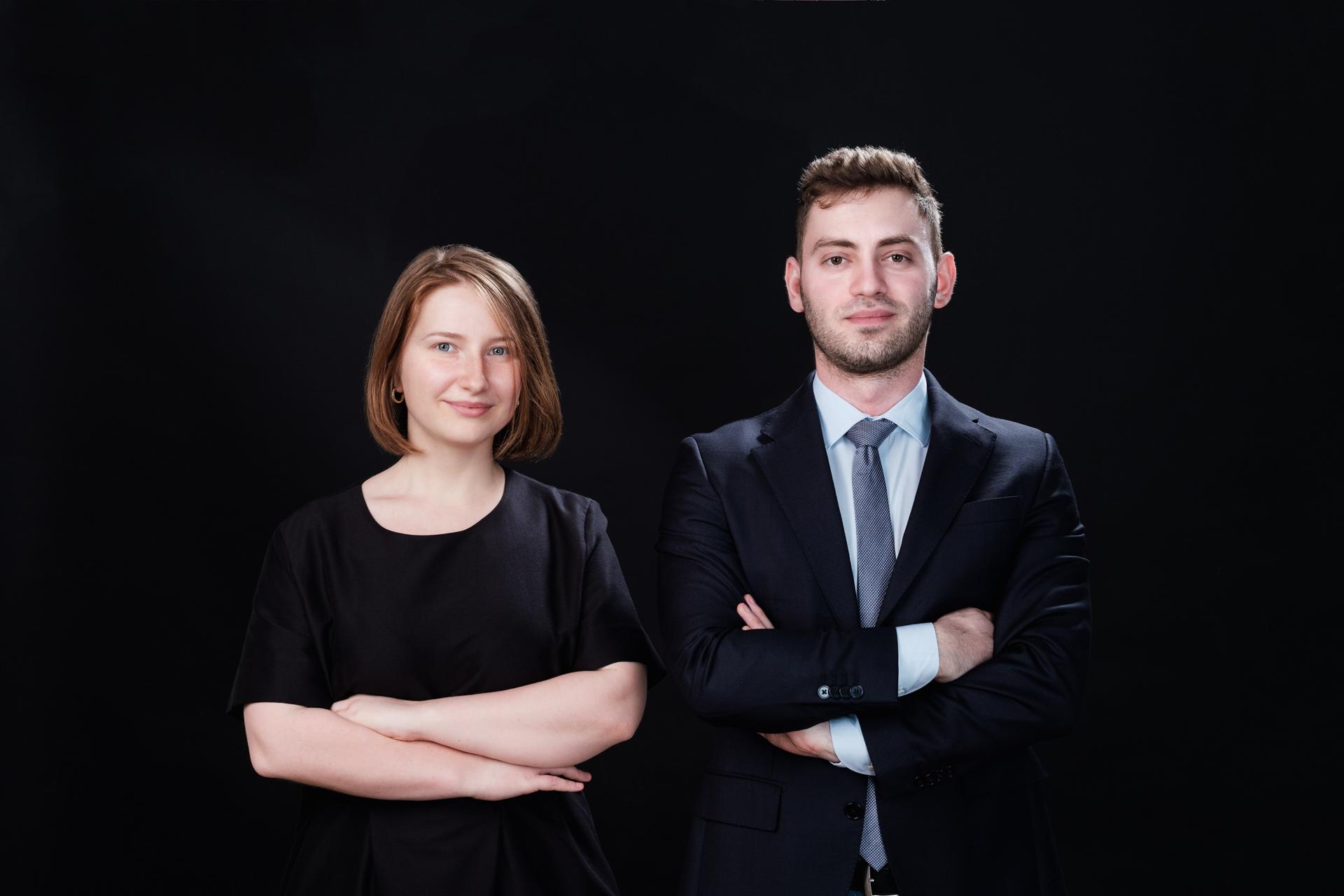 Raluca_HRITCU_si_Stefan_MORTICI__Country_Managers__Gault_Millau_Romania.jpg