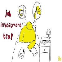 La zi pe Metropotam - De ce ai inca timp sa faci o schimbare de cariera - un clip care te va motiva