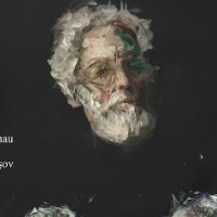 Mari graficieni ai lumii - Friedrich von Bömches: expozitie la Muzeul National Cotroceni