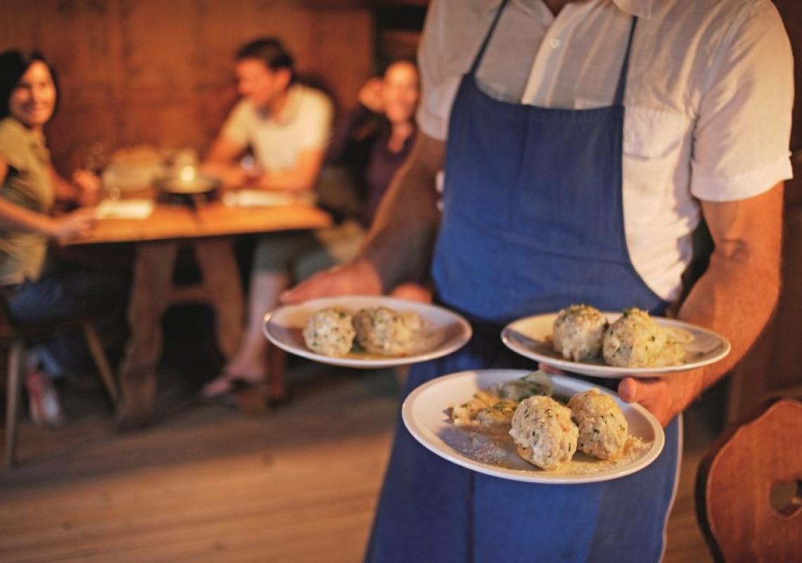 Brandul culinar Gault & Millau se lansează în România
