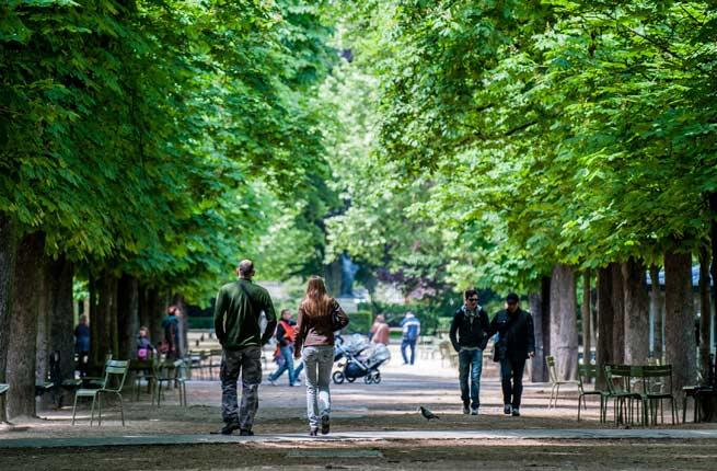 5-luxembourg-garden-paris.jpg
