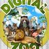 Cronici Parcuri din Bucuresti, Romania - Harta interactiva a Gradinii Zoologice Bucuresti