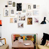 Ce trebuie sa stii atunci cand inchiriezi un apartament in Bucuresti – sfatul avocatului si al agentului imobiliar