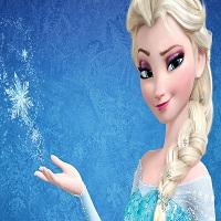 Fanii vor o iubita pentru Elsa in continuarea filmului de animatie Frozen