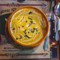 Unde Iesim in Oras? - Locuri cu cele mai bune supe si ciorbe din Bucuresti (II)