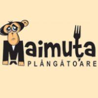 Cronici Restaurante Livrare La Domiciliu din Romania - Restaurantul Maimuta Plangatoare din Cluj: Mancare buna, dar servire proasta