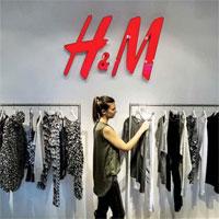 Cum sunt fabricate hainele H&M - dezvaluiri socante