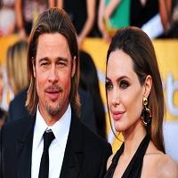 La zi pe Metropotam - Brad Pitt si Angelina Jolie isi vand castelul din Franta. Cum arata acesta