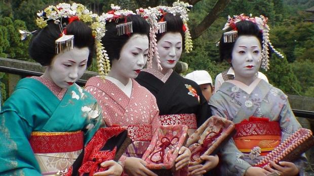 japanesegeisha_59443300.jpg