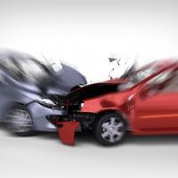 Societate - Accidente rutiere in Bucuresti in 2013: Numar total, persoane decedate si cauze