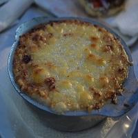 Cronici Restaurante din Bucuresti, Romania - Giradiko - gusturi grecesti intr-o atmosfera familiala ratacita in Centrul Vechi