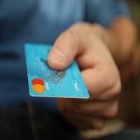 Utile - RATB reia licitatia pentru plata cu cardul - care este linia cu cele mai multe sanctiuni