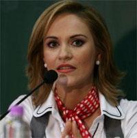 Utile - Noul primar Gabriela Firea: Transportul cu RATB ar putea fi GRATUIT