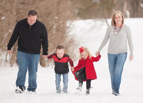 Shane-and-Jocelyn-SNOW-WITH-KIDS.jpg