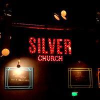 Cronici Cluburi din Romania - Silver Church Gastropub - mancare buna, lumina calda, muzica in surdina