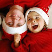 Povesti frumoase din copilarie legate de Craciun si familie