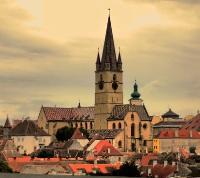 Locuri de vizitat - 10 orase frumoase din Romania pe care merita sa le vizitezi