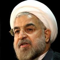 Societate - 10 lucruri pe care trebuie sa le stii despre noul presedinte al Iranului