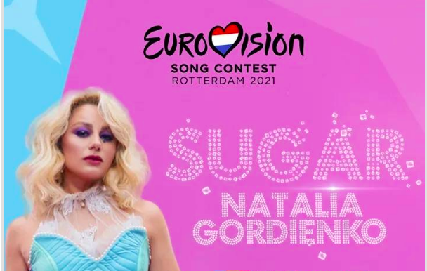 De vorbă cu Natalia Gordienko, reprezentanta Republicii Moldova la Eurovision 2021