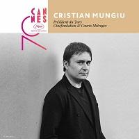 La zi pe Metropotam - Cristian Mungiu va fi presedintele juriului Cinefondation la Cannes 2017