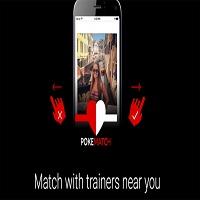 A aparut Pokematch, aplicatia de dating pentru utilizatorii de Pokemon Go