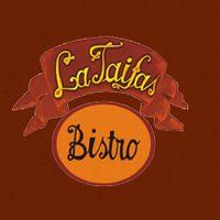 Cronici Restaurante din Romania - La Taifas, bistro-ul cu terasa linistita din spatele muzeului George Enescu