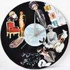 Hai la cumparaturi! - Magazin online: ceasurimuzicale.com - Masoara timpul cu artistul preferat!