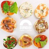Unde Iesim in Oras? - Top 5 food trucks din Bucuresti sau cum mancarea de furgoneta a devenit o experienta gourmet