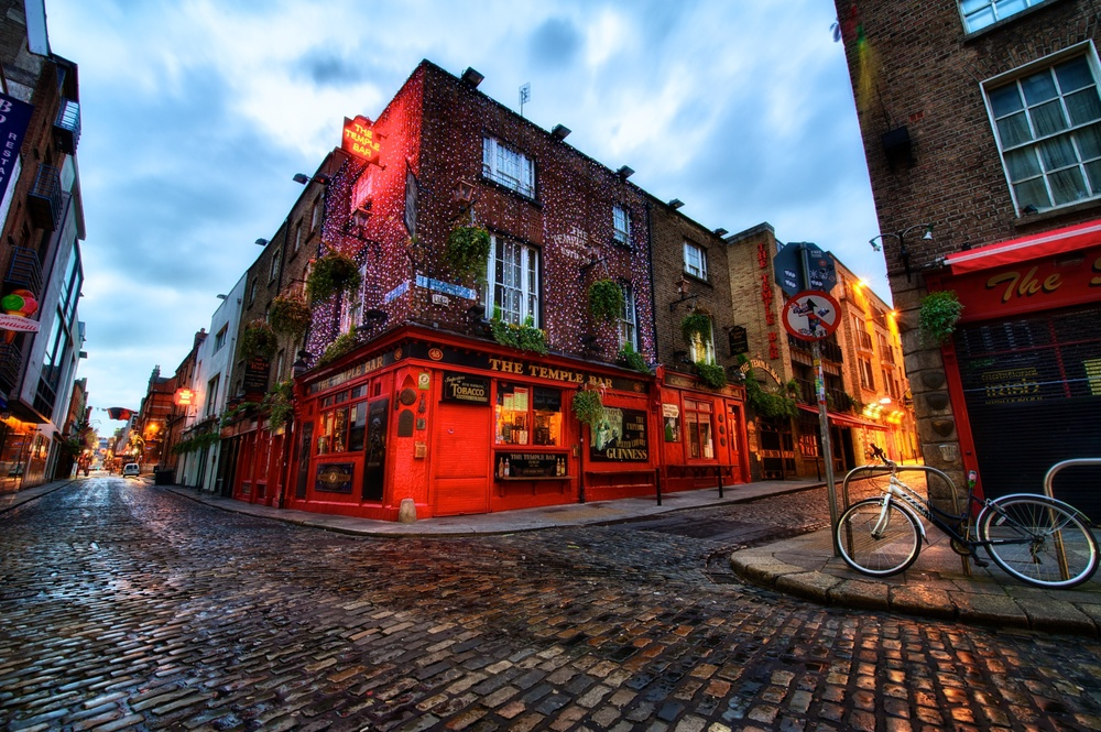 The_Temple_Bar_Dublin.jpg