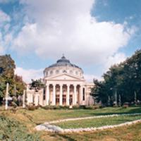 Locuri de vizitat - Cele mai frumoase 10 cladiri din Bucuresti
