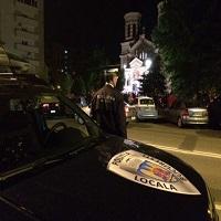 La zi pe Metropotam - De ce purta un barbat 30 de moaste cu el in rucsac pe strazile din Bucuresti