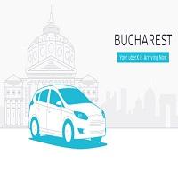 Utile - Unde folosesc cel mai des oamenii din Bucuresti Uber-ul