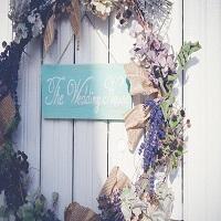 Idei cool pentru organizarea unei nunti de poveste