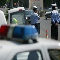 Utile - Restrictii de trafic pe 2 Iulie in Bucuresti  - pe unde circulam si care sunt zonele din Bucuresti in care se lucreaza