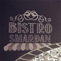 Cronici Restaurante din Romania - Bistro Smardan - locul din Centrul Vechi cu cel mai gustos Sandwich Club