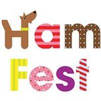 Utile - Ham Fest, singurul festival dedicat cateilor si oamenilor se tine la Bucuresti