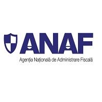 La zi pe Metropotam - ANAF amendata pentru postarea listei datornicilor