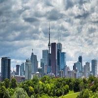 La zi pe Metropotam - Toronto a fost declarat cel mai multicultural oras din lume