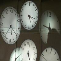 La zi pe Metropotam - Cand se trece la ora de vara si cum ne afecteaza