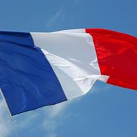Utile - Bucurestenii pot vizita sambata resedinta ambasadei Frantei din Capitala