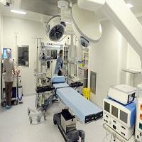 Se va construi primul spital nou din nordul Capitalei